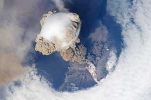 lrg-1082-sarychev-peak-matua-island-eruption-plume-cap-strange-kurile-islands-space-photograph