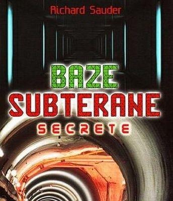 baze_subterane_secrete-pr_or-600x400