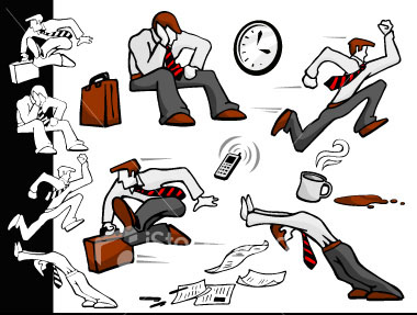 ist2_2577744_office_series_workaholic1